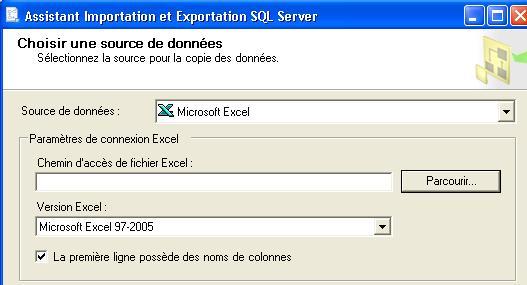 sql_server_excel.JPG