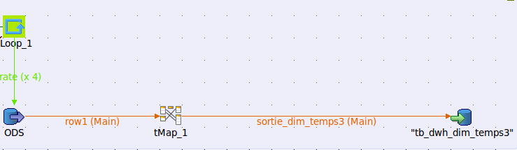 construction_dim_temps