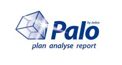 logo_palo