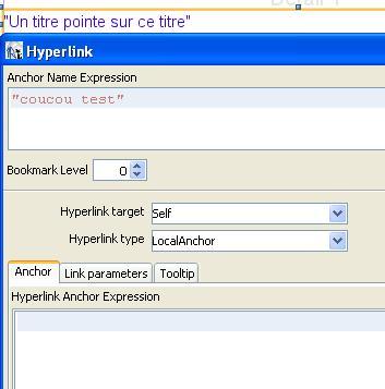 hyerlink_simple2