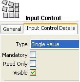 input_control