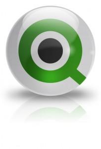 qlikview_logo