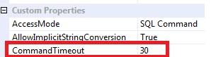 proprietes_source_component