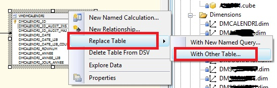 replace_table