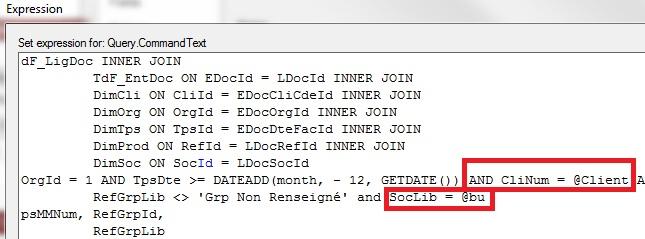 dataset_sql