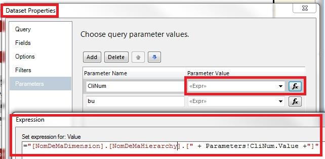 parametre_mdx