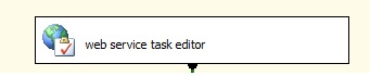 web_service_task