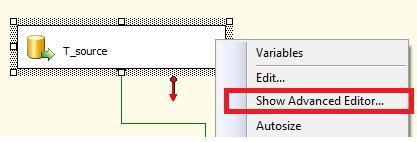 show_advanced_editor