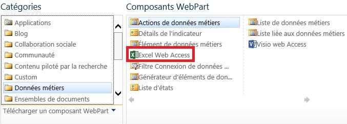 component_excel_services