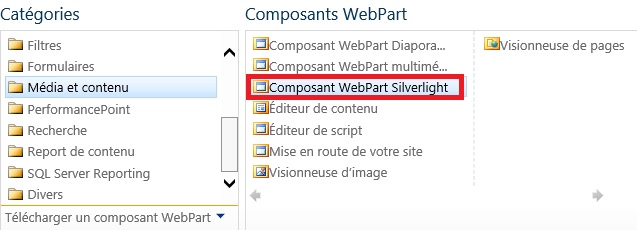 component_powerView2
