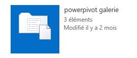 powerpivot_gallerie