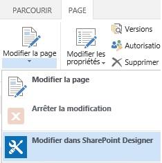 sharepoint_designer
